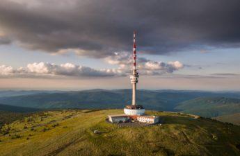 69. letní expedice Hynčice nad Moravou